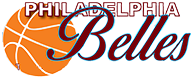 The Philadelphia Belles AAU Girls Basketball Team